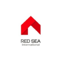 Red Sea International Company   logo