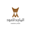Al Majed For Oud  logo