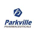 Parkville Pharmaceuticals Egypt  logo