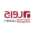 Rawaj HCM  logo