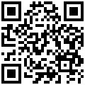 Get swrtrt.com on your mobile