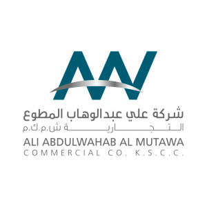 Ali Abdulwahab Al Mutawa