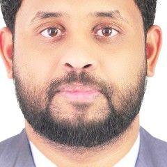 Bin Butti Group Abu Dhabi Uae Bayt Com
