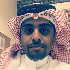 Employees at Rajhi Steel - Riyadh, Saudi Arabia - Bayt com